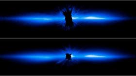 Beta Pictoris debris disk