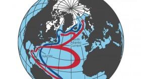 Atlantic Meridional Overturning Circulation.