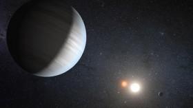 NASA's Kepler mission