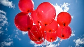 New helium sources have been found.