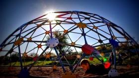 Playground: Kinderdome