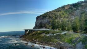Illawarra Escarpment