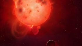 Kepler-438b