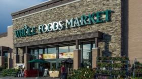 Whole Foods Market Ann Arbor