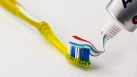 toothbrush-toothpaste-dental-care