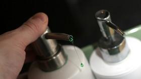 soap-liquid-drip-bottle-detergent