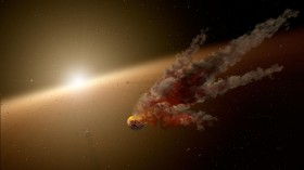 Building Planets Through Collisions