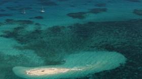 Scenes Of The Cairns Region