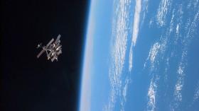 Mir Space Station Retrospective