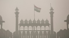 Delhi Schools Close Due To Extreme Levels Of AIr Pollution