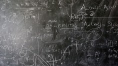 Mathematical Equations become a language barrier among scientists