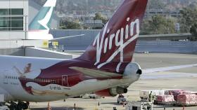 Virgin Airlines Ventures into Supersonic Travel