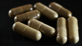 Long-Acting Pill Will Release Daily Doses of Medicine for a Month, Can Revolutionize Pharmaceuticals
