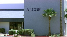 Alcor, one of the popular cryogenics companies in the US