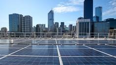 Tin-based Solar Cells Can Make Cheaper, More Adaptable Solar Cells