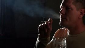 Wales Prepares For Smoking Ban
