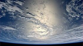 Aerosol and Solar Geoengineering Proposed to Solve Ozone Damage