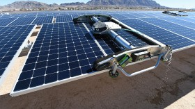 Solar Officially Becomes Global Leader in Renewable Energy: How Did This Happen?