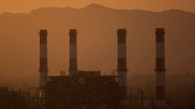 Alert! Atmospheric Carbon Dioxide Hits Record High, a 'Real Shock to the Atmosphere