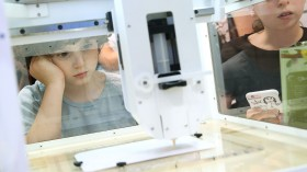 Researchers Use Cellulose As Renewable And Biodegradable 3D Printing Material - Is It Feasible