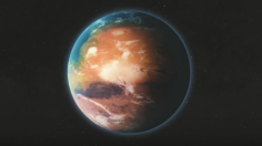 Making Humans a Multiplanetary Species