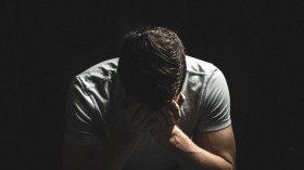 Suicide Rates Rise In The United States