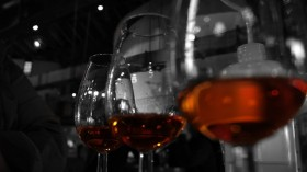 Moderate Alcohol Consumption Linked to Cancer and Death