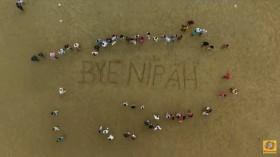 Bye Nipah