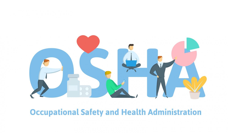 OSHA Warns That Some Chemicals May Cause Hearing Loss ...