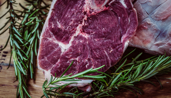 Red meat may not be as terrible as once suspected. However, not all experts agree.