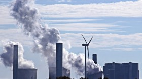 Out of State Emissions Causes Half of Pollution-Related Death in the US