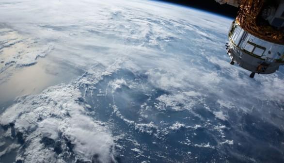 Why Billion-Dollar Space Debris Endangers Your Signal Reception