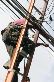 6 Tips for Hiring an Electrician that Gets the Job Done