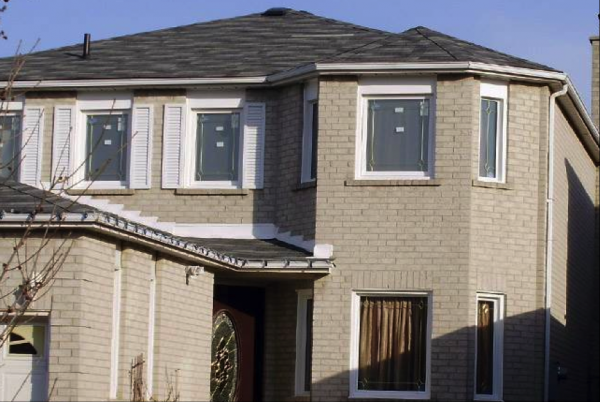 The Basics of Replacement Windows