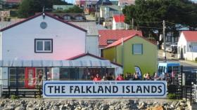 Ancient Tsunami Struck the Falkland Islands, Scientists Speculate