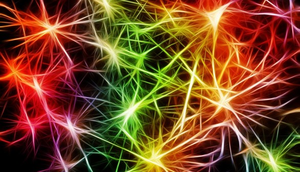 New Silicon Device Enables Scientists to Monitor Neuron Activity
