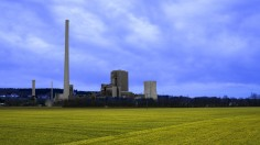 Britain Just Broke the Record for the Longest Period Without Using Coal for Power