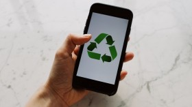 Advancements in Recycling Tech