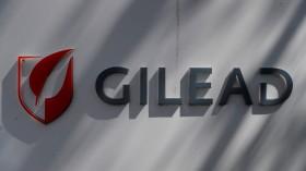 COVID-19 : U.S,  Japan Start Gilead's  Remdesivir Treatment Days after Emergency Approval of Drug T