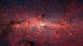 Satellite Galaxies Can Help Us Understand Dark Matter's Nature