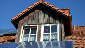 Converting you Home to Solar Power: What You Need to Know