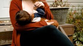 Nature World News - Breastfeeding and coronavirus