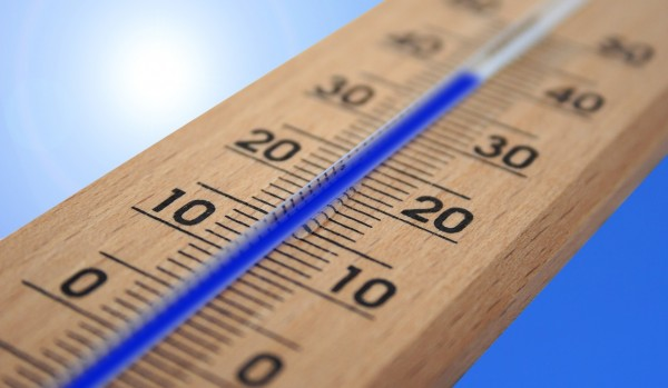 New Study Says Heat Could be Killing more Americans that Previously Thought