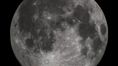 Artemis Program by NASA Aims for Sustainable Lunar Presence by Hunting for Water Reserves