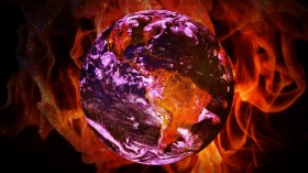 Nature World News - Climate Explained: What Earth Would Be Like If We Hadn't Pumped Greenhouse Gases Into the Atmosphere
