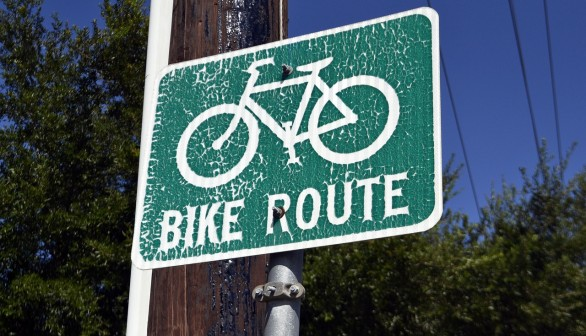 Cities Need Better Planning to Accommodate the Growing Number of Cyclists