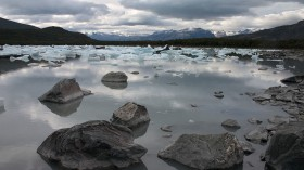 Ancient Patagonia Communities Offer Insights on Adapting to Climate Change