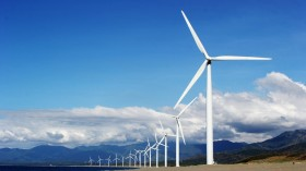 Nature World News - Energy Isn't Just Electricity – the Common Mistake Obscuring the Mammoth Task of Decarbonisation