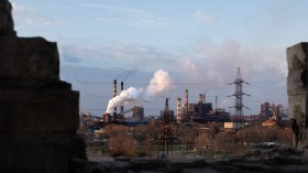 Reducing Emissions of Carbon Dioxide is Not As Easy As It Seems