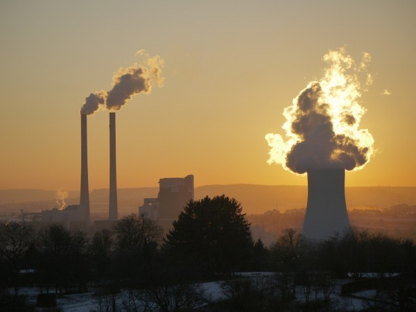 EPA Plans to Declare Ameren's Largest Coal Fire Plant as Air Quality Complaint Criticized by Watchdogs
